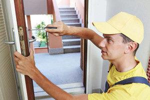 Мелкий ремонт в квартире в Подольске - услуга муж на час